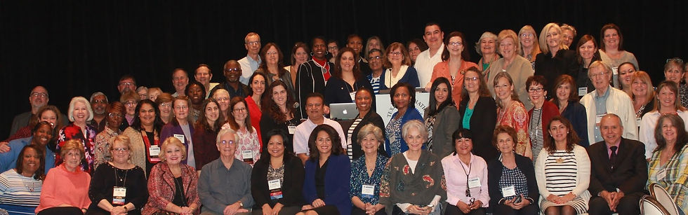 tam-conference-group-picture.jpg