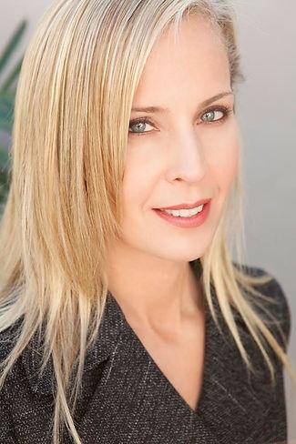Dr.-Liz-Laugeson.jpg