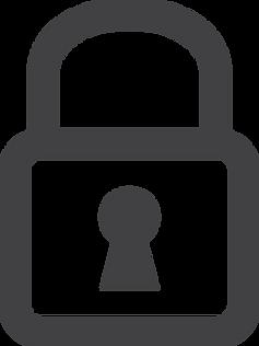 locked-padlock_GkworLUu_L.png