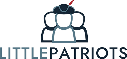LITTLE-PATRIOTS-LOGO_final_edited.png