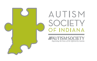 Austism Society of India.png
