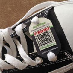 QR-code-id-shoe-sml.jpg
