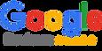 유동환 회계사 Google Review