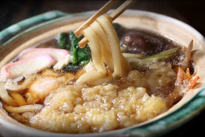 Udon1.png