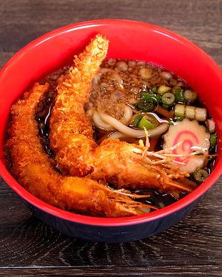 shrimp%20tempura%20udon_edited.jpg