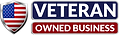 Veteran-Owned-Business-Logo2.png