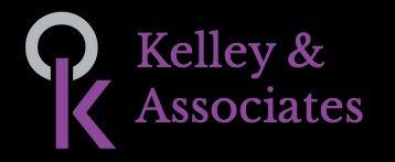 KA Logo1.jpg