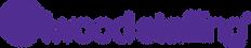 elwood-logo.png