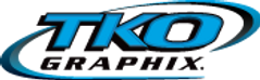 TKO_logo_12 (2).png