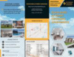 updatedEPP Flyer Preferred Employer - Gr