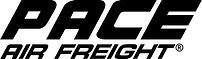 pace logo trademark (002).jpg