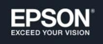 EPSON-EPSON-EPSON.png