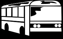 EIDBus1.png