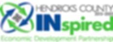 hcedp_logo (1).png