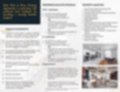 new2EPP Flyer Preferred Employer - Greys