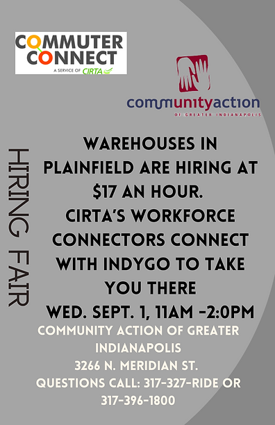 Hiring event for plainfield work force businesses.png