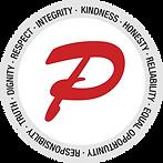 phs1.png