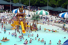 Plainfield-Aquatic-Center-4.jpg