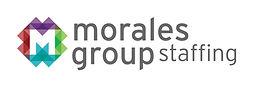 morales_logo2019-02 (1).jpg