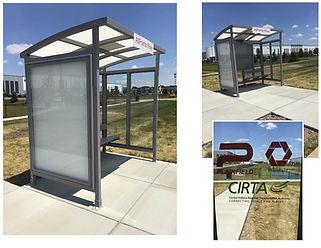 AllPoints Pkwy Bus Shelter.jpg