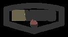 INvets Logo - Full Color.png