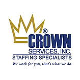 Crown Logo Staffing Specialists.jpg