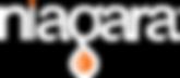 niagara-bottling-LLC-logo.png