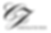logo-cdj-black.png