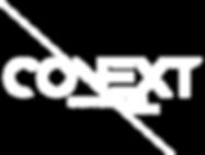 logo_conext_branco.png