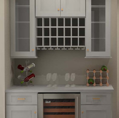 11 Roden Way - Kitchen(R2).pdf - Adobe Acrobat Pro cropped.jpg
