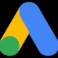 googleAdsLogo.png