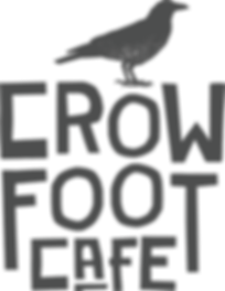 Crowfoot Cafe Logo_HI RES for web.png