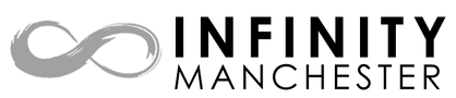 logo-wide1.png