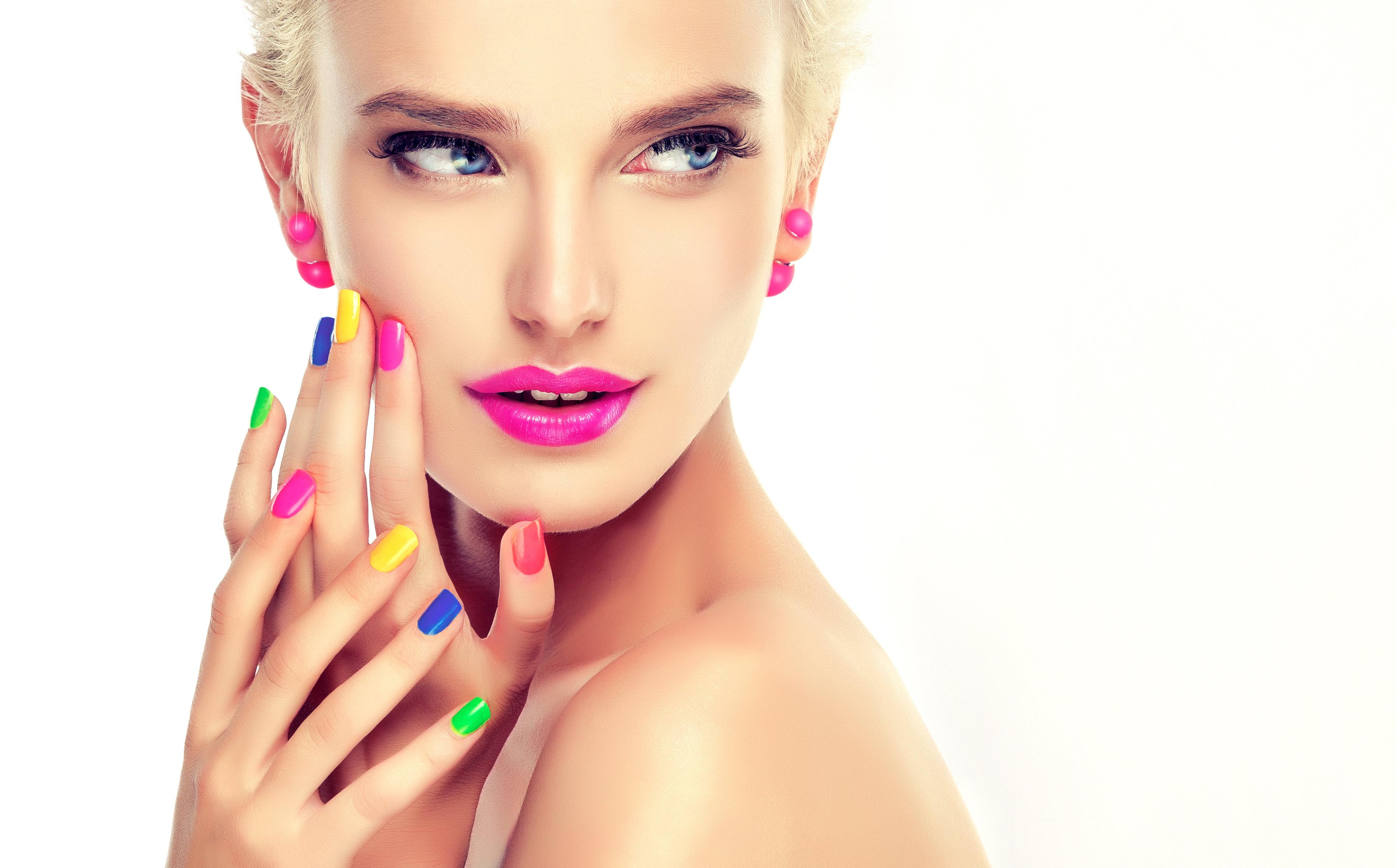 Картинки салонов красоты для рекламы