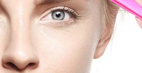 Dermaplane Treatment At Beautyfi