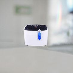 Owgels Compact Touchscreen.jpg