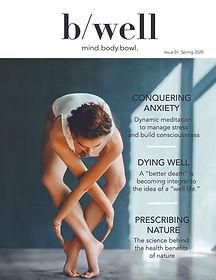 bwell cover .jpg