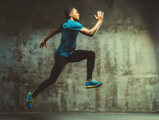 Why Magnesium is a MUST for Athletes