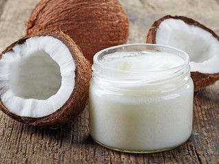 Unbelievable Benefits of Coconut Oil that Could Save Your Life