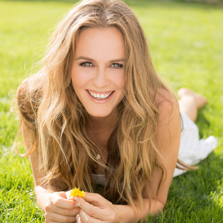 Alicia Silverstone: Health, Food Cravings and Raising a Vegan Child.