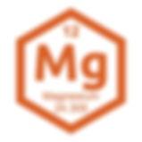 Magnesium Molecule