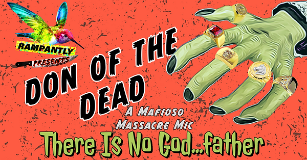 donofthedead