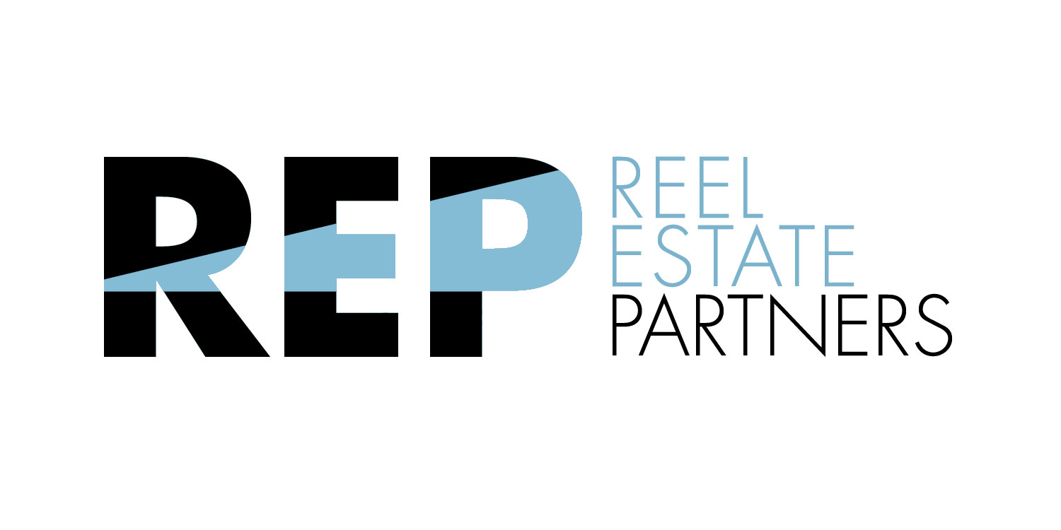 Filming Locations | Los Angeles | Reel Estate Partners