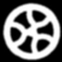 Logo_blanc_de_vous_à_moi_1000px.png
