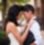 LGBTQ weddings lesbian wedding ranch wedding gay weddings wedding planner wedding couple brides
