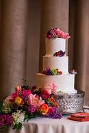 wedding cake pasadena wedding wedding planner malibu wedding ranch wedding antheneaum