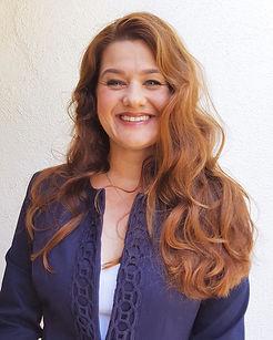 Michelle Griswa Schurman Event Planner Wedding Planner