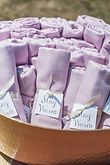 wedding favors wedding planner ranch weddings malibu beach weddings  santa monica wedding bliss