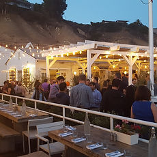 the farm malibu event planner wedding planner weddings