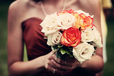 wedding bouquet wedding planner ranch weddings malibu wedding pasadena wedding